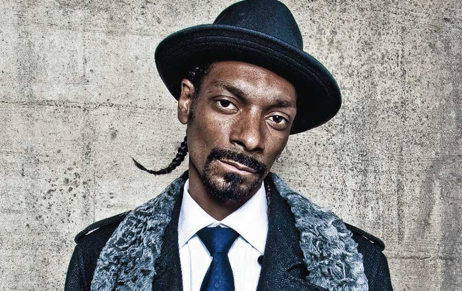 Snoop-I-Wanna-Rock