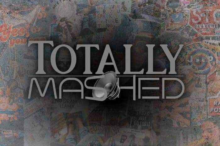 Totally Mashed 112220 Header