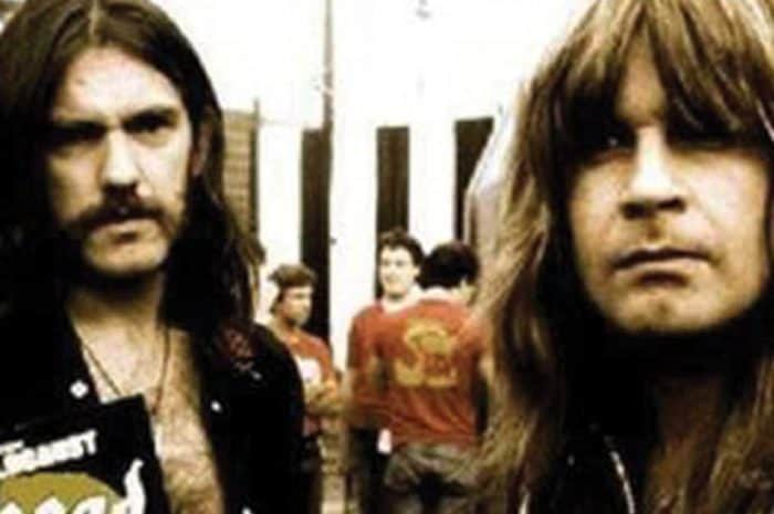 Lemmy-and-Ozzy